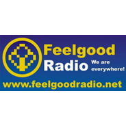 Feelgoodradio.net-Logo
