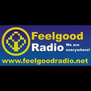 Feelgoodradio.net-Logo