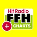 Hit Radio FFH-Logo