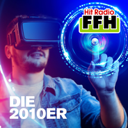 Hit Radio Ffh Hören