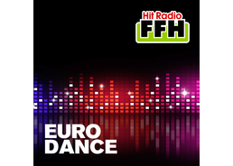 Internetradio Ffh