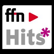 radio ffn-Logo