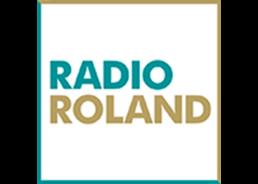 Internetradio-Tipp: radio ffn-Logo