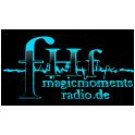 FHF-Magic-Moments-Radio-Logo