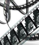 Die Bedeutung von Film zur Wendezeit