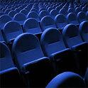 """Für Filmfans gibt's die """"Cinema Show"""" bei Klassik Radio"""