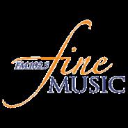 Fine Music 102.5-Logo