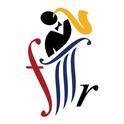 Fine Music Radio-Logo