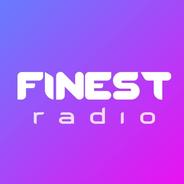 Finest FM-Logo