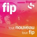 FIP-Logo