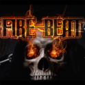 Fire-Beat-Radio-Logo