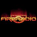 FIRERADIO.FM-Logo