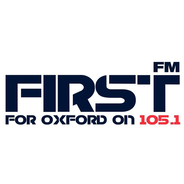First FM-Logo