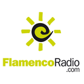 Flamenco Radio-Logo