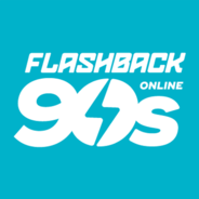 FlashBack-Logo