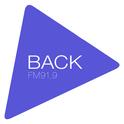 FlashBack 91.9 FM-Logo
