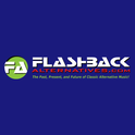 Flashback Alternatives-Logo
