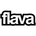 Flava-Logo