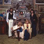 Fleetwood Mac waren nicht immer eine Pop-Rock-Band