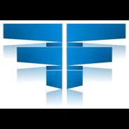 Flight FM-Logo
