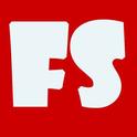 FloatStylez.FM-Logo