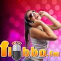 Flobbo.fm-Logo