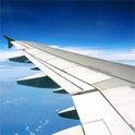 Ohne diejenigen, die am Boden bleiben, wären Flugreiseträume gar nicht möglich