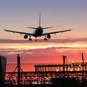 """Das Leben eines Flugbegleiters ändert den Begriff der """"Heimat"""""""