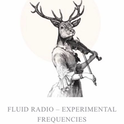 Fluid Radio-Logo