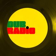 FluxFM-Logo