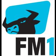 FM1-Logo