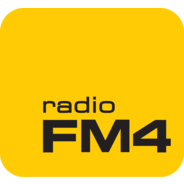 FM4 Interview Podcast-Logo