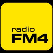FM4-Logo