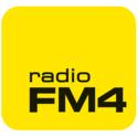 radio FM4-Logo