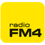 FM4 Ombudsmann-Logo