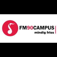 FM90-Logo