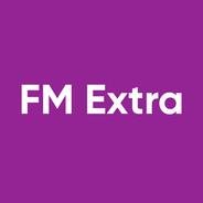 FM Extra-Logo
