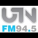 FM UTN-Logo
