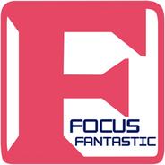 Focus Fantastic-Logo