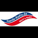Foerde-Radio-Logo