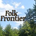 Folk Frontier-Logo