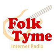 Radio Avenue-Logo