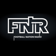 Football Nation Radio-Logo