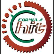 FORMULA HIT-Logo