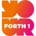 Forth 1-Logo