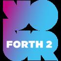 Forth 2-Logo