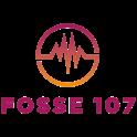 Fosse 107-Logo