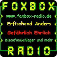 FoxBox-Radio-Logo