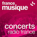 France Musique-Logo
