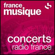 France Musique-Logo
